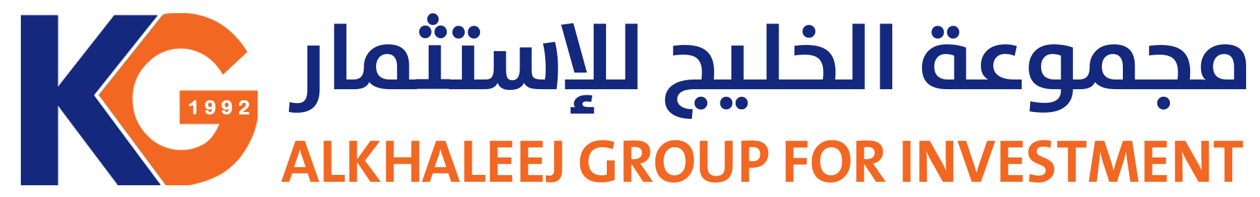 Alkhaleej Group for Multiple Investments